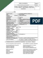 6_Plan de Vigilancia Covid 19 - Minera Corona.pdf