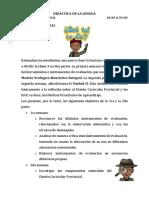 3RA_CLASE_VIRTUAL_Didactica_de_la_Lengua