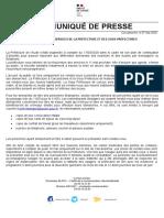 cp_reouverture_pref