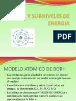 nivelysubnivelesdeenergia-180129212912