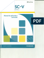 Manual Tecnico y de Aplicación WISC V.pdf
