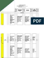 ro-el-30--clasa-pregtitoare-model-de-planificare-anual-detaliat-_ver_4.xls