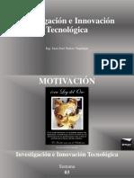 PPT 03 Estructura de un Proyecto, Areas Estratégicas y descripción de la innovación justificación y marco Referencial.pdf