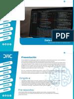 brochure-data-no-estructurada.pdf