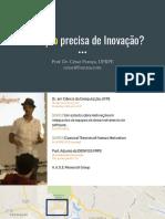 Educação precisa de Inovação-.pdf