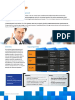 procureedge-tailspend-management