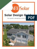 Design-guide1-AEE-Solar.pdf
