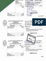FUCS 4pago (2).pdf