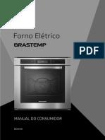 manual Forno.pdf