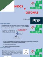 ALDEHIDOS Y CETONAS PRIMERA PARTE.pptx