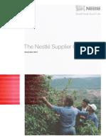 supplier-code-english