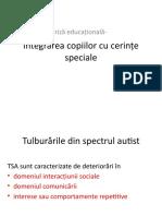 Integrarea copiilor cu cerințe speciale.pptx