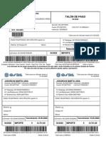 documento-2.pdf