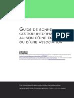 guide_de_bonne_gestion_informatique