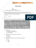 RCI-BEPC-2016-Zone3-Physique