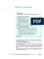 Ateliers flexibles d_usinage-002.pdf