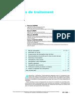 Atmosphères de traitement thermique.pdf