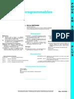 Automates programmables industriels-2.pdf