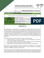 Guía de luzmarina.docx