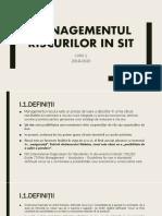 marea unire_mr.pdf