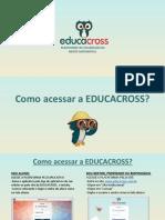 MANUAL DO PROFESSOR EDUCACROSS.pdf
