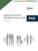 APMP_Certification_Syllabus_and_Program_V3.1_March_2019 (1).pdf