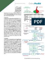 Endocrine - Anterior Pituitary.pdf