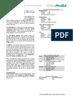 Endocrine - Outpatient Diabetes.pdf