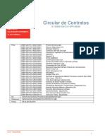 25800-220-G11-GPV-00029 Renovación Documentos Proyecto QB2