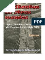 Visitantes_de_Otros_Mundos._Aproximacion