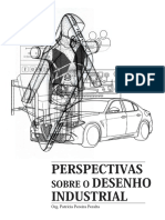 Perspectivas sobre o Desenho Industrial