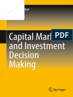 Capital Markets and Investment Decision Making by Raj S. Dhankar (z-lib.org).pdf