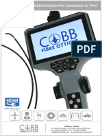 VIDEOENDOSCOPIO FLESSIBILE HD - PKD.pdf