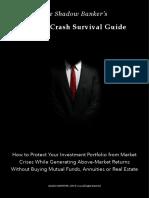 The Shadow Banker's Market Crash Survival Guide.pdf