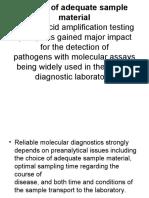 Mol Diagnostics