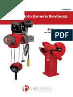 Folder - Bambozzi Talhas e Moto Esmeris.pdf