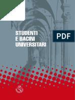 Studenti-e-bacini-universitari