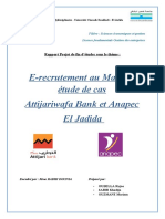 Rapport-Final-OUBELLA-2-4