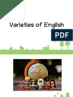 types of English.pdf