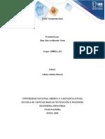 fundamentos  Fase 5 proyecto final.docx