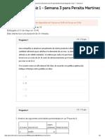 quiz toma de decisiones int 2.pdf