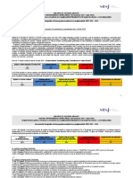 Raport Pilon II 2016 votat 15.09.2016