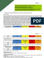 Raport Pilonul VI 2016 din 20.09.2016