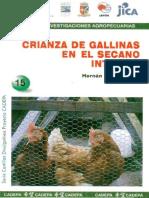 CARTILLA15.pdf