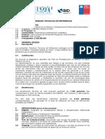 TDR_Campaña Adopta un Árbol v31.01.20