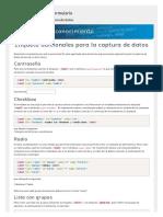 HTML_ Lección 1_ Etiquetas de formulario_ Etiquetas adicionales para captura de datos.pdf