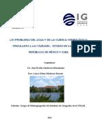 Los_problemas_del_agua_y_de_las_cuencas