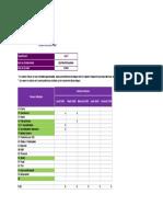 GTT_Compte rendu journalier par collaborateur_Audit_V1.0