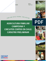 AGRICULTURA FAMILIAR CAMPESINA Y CIRCUITOS CORTOS EN CHILE.pdf