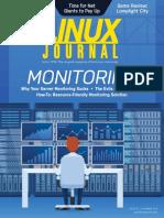 Linux-Journal-2018-11.pdf